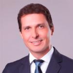Dr Gustavo Sartorato
