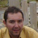 Ricardo Honaiser