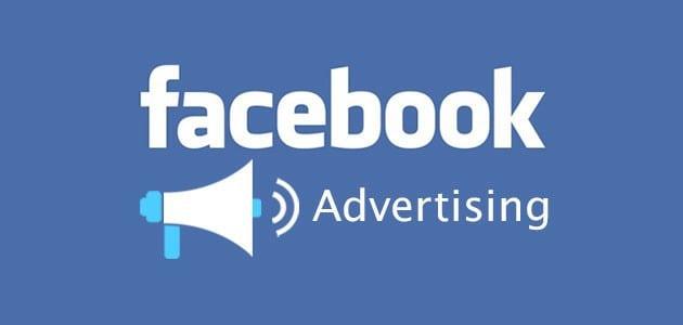 Gestão de Facebook ADs | Anúncios no Facebook