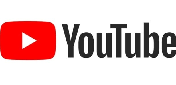 Gestão de Youtube for Business