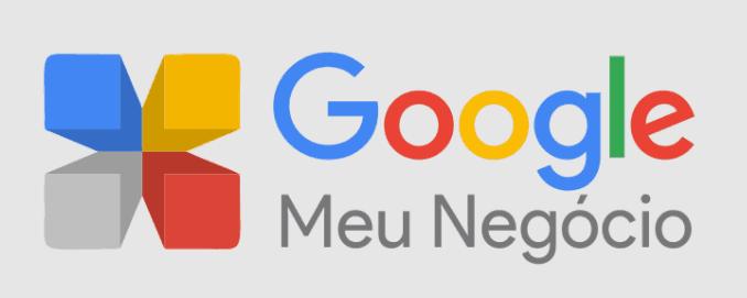 Gestão Google Maps e Google Meu Negócio