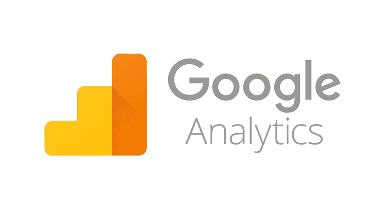 Google Analytics | Monitoramento de visitas ao site