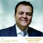 Dr. Fernando Mattioli