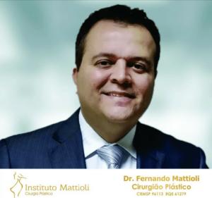 Dr. Fernando Mattioli CRMSP 96113 RQE 61279