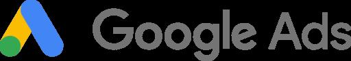 campanhas-google-ads-logo