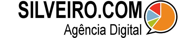 SILVEIRO.COM | Agência Digital em Florianópolis/SC